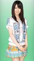 Kikuchi Ayaka 1 2nd