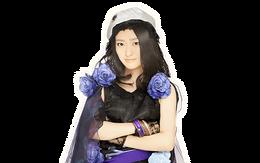 Kotani Riho AnY