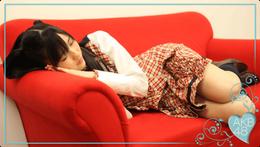 Watanabe Mayu 1 011