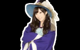 Iwasa Misaki AnY