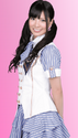 Kuramochi Asuka 2 4th
