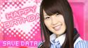 Nakata Chisato 2 BD