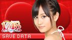 Maeda Atsuko 2 SD