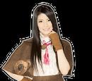 Kuramochi Asuka