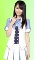 Kikuchi Ayaka 2 4th