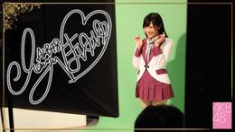 Watanabe Mayu 3 SR5