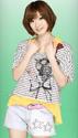 Tanabe Miku 1 1st