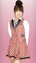 Takajo Aki 1 3rd