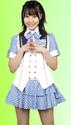 Fujie Reina 2 4th