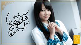 Takada Shiori 3 SR5