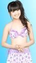 Sato Sumire 2 3rd