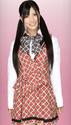 Kuramochi Asuka 1 3rd