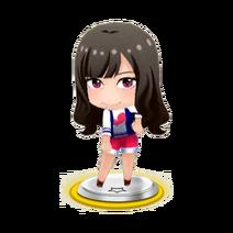 Yamada Reika 1