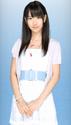 Kashiwagi Yuki 1 2nd