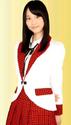 149 Matsui Rena Seifuku