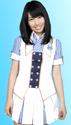 Masuda Yuka 2 4th