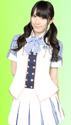 Matsui Sakiko 2 4th