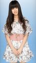 Sato Sumire 1 2nd