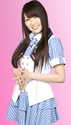 Nakata Chisato 2 4th