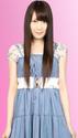 Nakata Chisato 2 1st