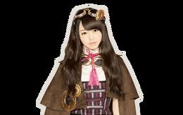 Minegishi Minami AnY