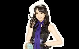 Kobayashi Marina AnY