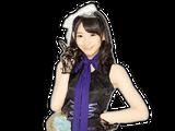 Kobayashi Marina