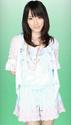 Matsui Sakiko 1 2nd