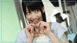 Masuda Yuka 1 014