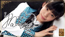 Yamagishi Natsumi 3 SR5