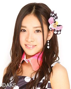 File:IchikawaManami.jpg