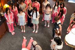 AKB48SatsujinJiken YSWeb1 File1
