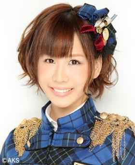 File:AKB48SatsujinJiken OyaShizuka 2012.jpg