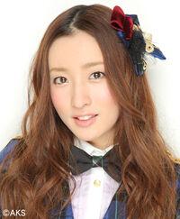 AKB48SatsujinJiken UmedaAyaka 2012