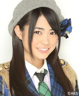 File:AKB48SatsujinJiken MaedaAmi 2012.jpg