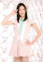 SKE48 MatsuiJurina MousouDeka