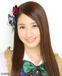 AKB48SatsujinJiken NakatsukaTomomi 2012