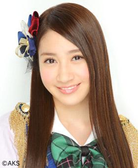 File:AKB48SatsujinJiken NakatsukaTomomi 2012.jpg