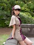 Detective-1