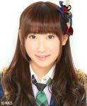 AKB48SatsujinJiken NitoMoeno 2012