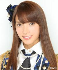 AKB48SatsujinJiken AkimotoSayaka 2012