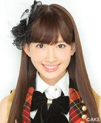 AKB48SatsujinJiken KojimaHaruna 2012