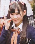 Nishino Miki Joshikou Keisatsu