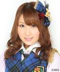 AKB48SatsujinJiken NakataChisato 2012