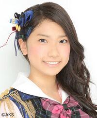 AKB48SatsujinJiken MorikawaAyaka 2012