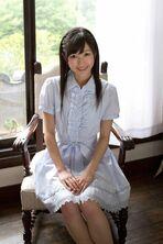AKB48SatsujinJiken WatanabeMayu VisualWeb