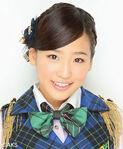 AKB48SatsujinJiken NakagawaHaruka 2012