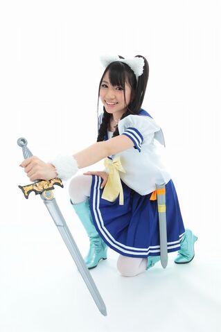 File:MousouDeka TakadaShiori MahouShoujou.jpg