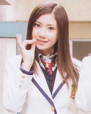 File:Kitagawa Ryoha Joshikou Keisatsu.jpg