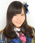 AKB48SatsujinJiken ObaMina 2012